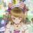 The profile image of usatora1978