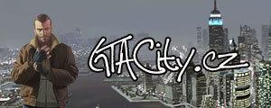 GTACity.cz