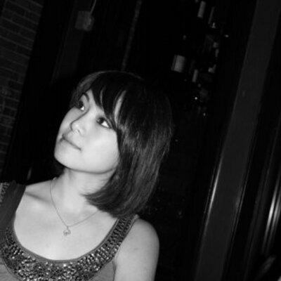 Ko Chun Yang | Social Profile