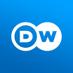 DW Türkçe's Twitter Profile Picture