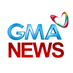GMA News's Twitter Profile Picture