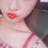 The profile image of natsumiura2218