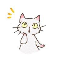 @cat_Back2525