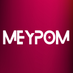 MEYPOM's Twitter Profile Picture