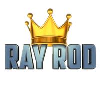 Ray Rod