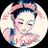 🍍超あしの🍍 asinofsasino のプロフィール画像