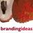 @brandingideas