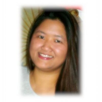 thuhuong tran | Social Profile