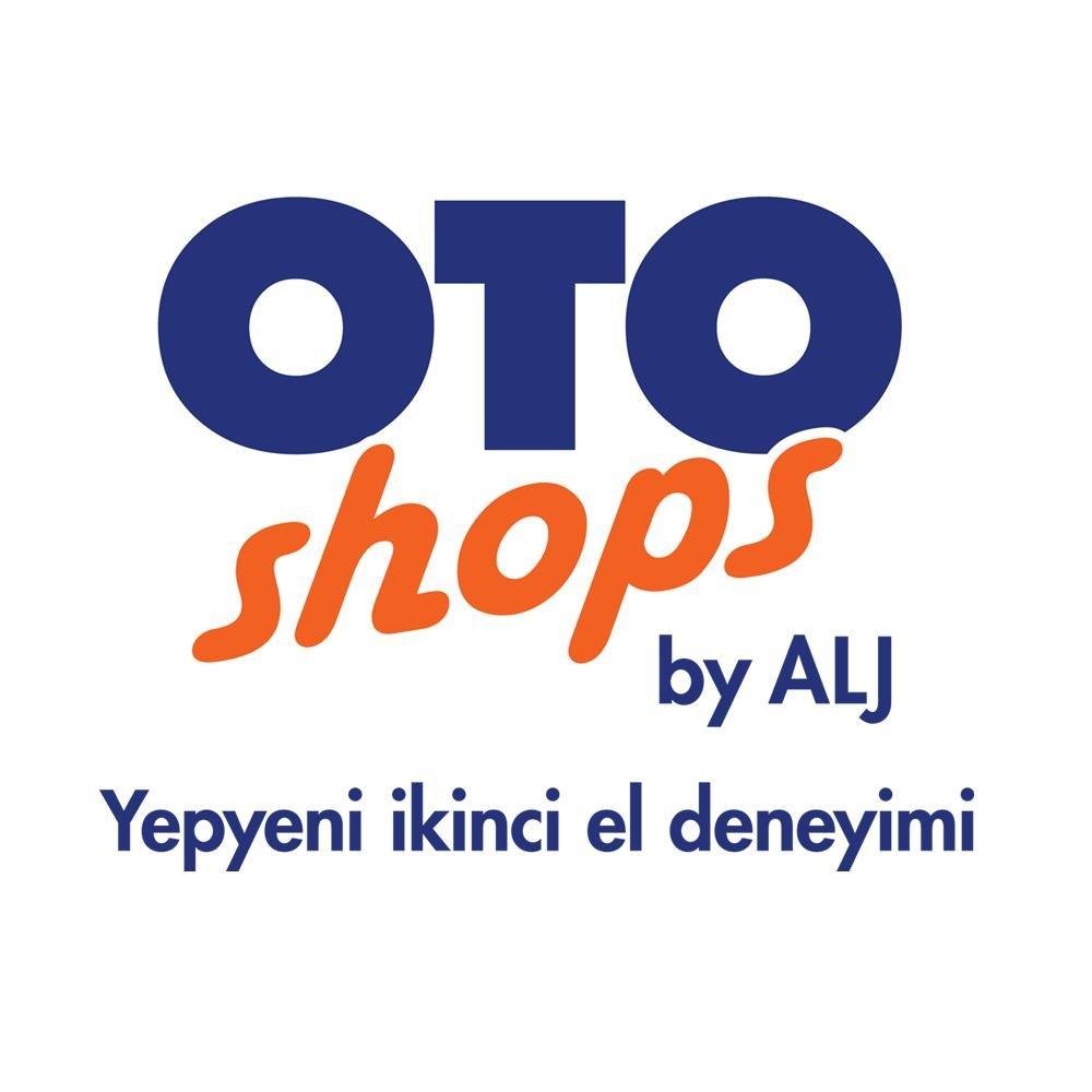 Otoshops Türkiye