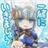 The profile image of LunarLight_AAA