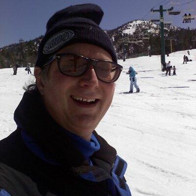 John de Beixedon, MD | Social Profile