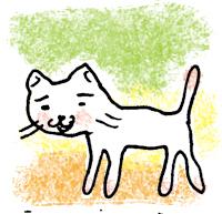 吉田戦車 Social Profile