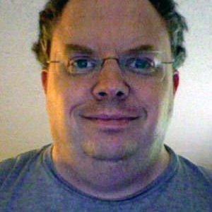 Eric Iverson | Social Profile