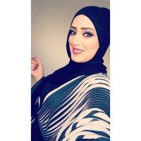 @Hadeelnofal2