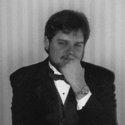Joshua Patterson | Social Profile