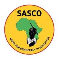 @SASCO_Gauteng