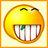 honne_chosa03