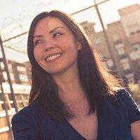 Maya Meinert | Social Profile