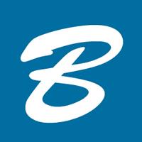 井口耕二 a.k.a. Buckeye | Social Profile
