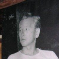 細川智仁   Social Profile