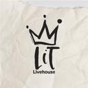 livehouse 新横浜LiT(ex:新横浜BeLL'S)