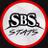 SBS Stats BOT