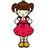 midorikawa_3214
