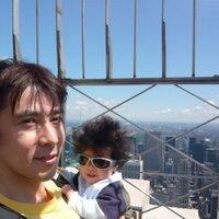 Masamichi Onodera | Social Profile