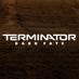 Terminator: Dark Fate's Twitter Profile Picture