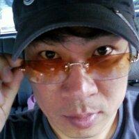 정재훈 | Social Profile