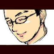 ひでおん(たかはしひでき) | Social Profile