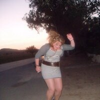 Michelle Bowman | Social Profile