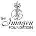 Imagen Foundation's Twitter Profile Picture