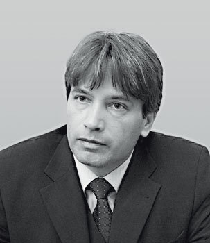 Bc. Onderka, MBA