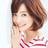 The profile image of BirgitLenville