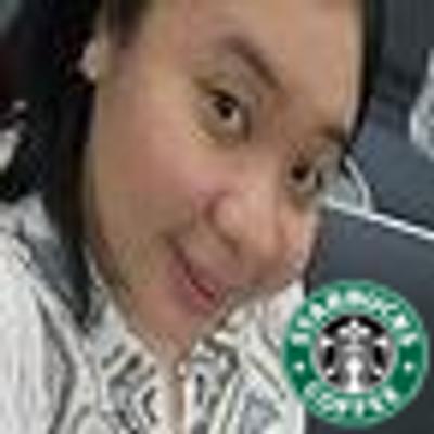 graceylou freebush | Social Profile