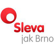 SlevaJakBrno.cz