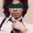 The profile image of akira_ogami