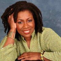 Debra Byrd | Social Profile