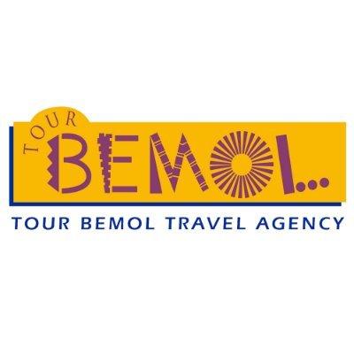 Tour BEMOL  Twitter Hesabı Profil Fotoğrafı