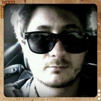 Angelo Santi | Social Profile