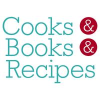 Cooks&Books&Recipes   Social Profile