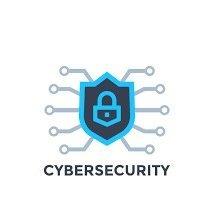cybersec_feeds