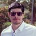 Lucas Hadi's Twitter Profile Picture
