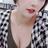 The profile image of nana77eroaka