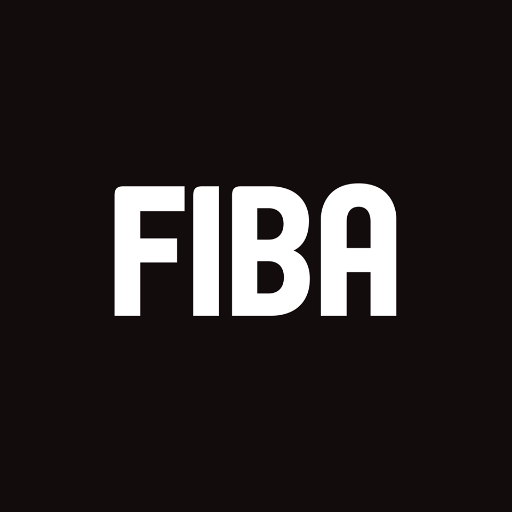 FIBA  Twitter Hesabı Profil Fotoğrafı