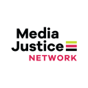 MediaJustice Network