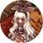 The profile image of k_mashi_ro