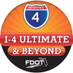 I-4 Ultimate and Beyond's Twitter Profile Picture