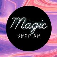 @magicshopnh